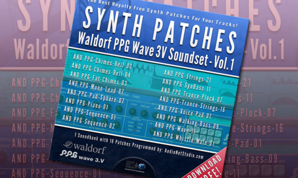 blog-vst-waldorf-ppg-wave-3v-02
