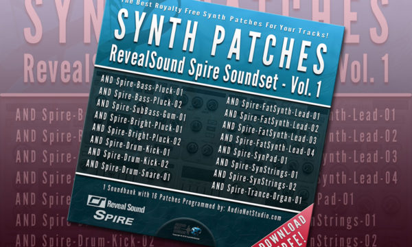 blog-vst-reveal-sound-spire-02