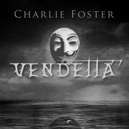 AND-RELEASE-CF-VENDETTA-02-1000px