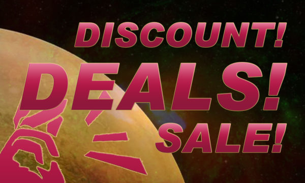 blog-deals-sales-discounts-01