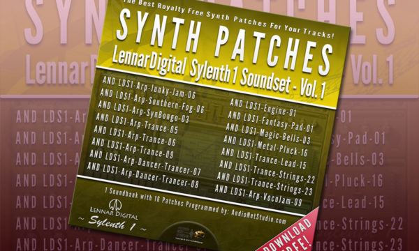 blog-vst-lennardigital-sylenth1-02