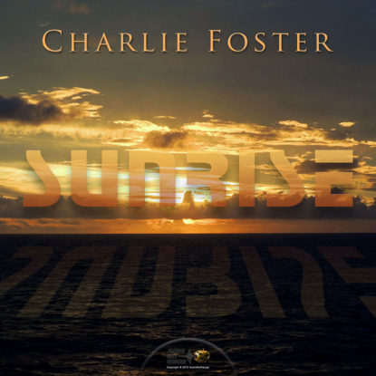 AND-RELEASE-CF-SUNRISE-02-1000px