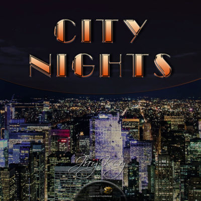ANS-RELEASE-JK-CITY-NIGHTS-01-1000px