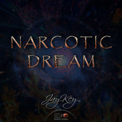 ANS-RELEASE-JK-NARCOTIC-DREAM-01-1000px