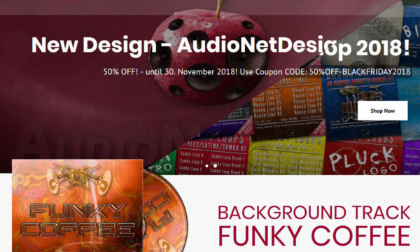 blog-new-design-audionetdesign-01