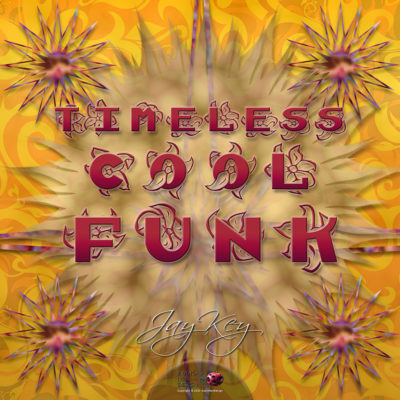 ANS-RELEASE-JK-TIMELESS-COOL-FUNK-1000px