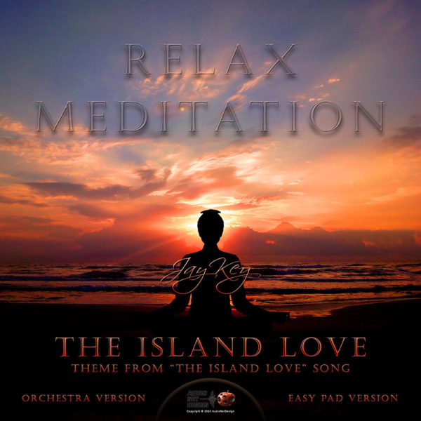ANS-RELAX-11-THE-ISLAND-LOVE-01-1000px
