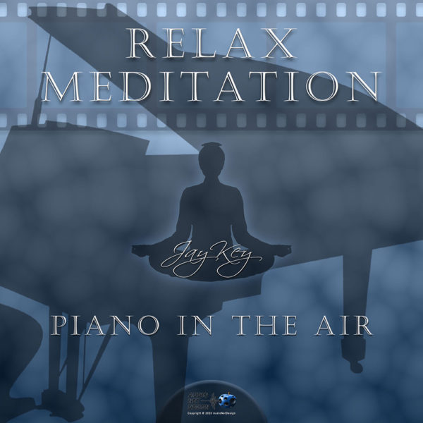ANS-RELAX-12-PIANO-IN-THE-AIR-02-1000px