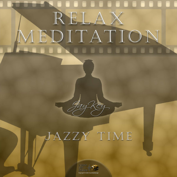 ANS-RELAX-14-JAZZY-TIME-01-1000px