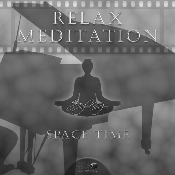 ANS-RELAX-17-SPACE-TIME-01-1000px